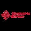gemeente emmen customer logo