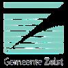 gemeente zeist customer logo