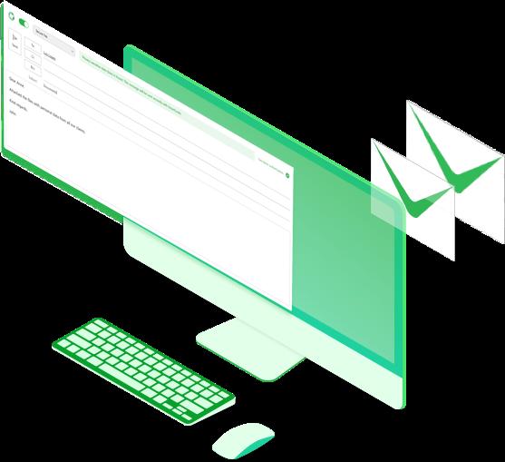 veilig mailen met SmartLockr