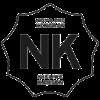 novadic krenton customer logo
