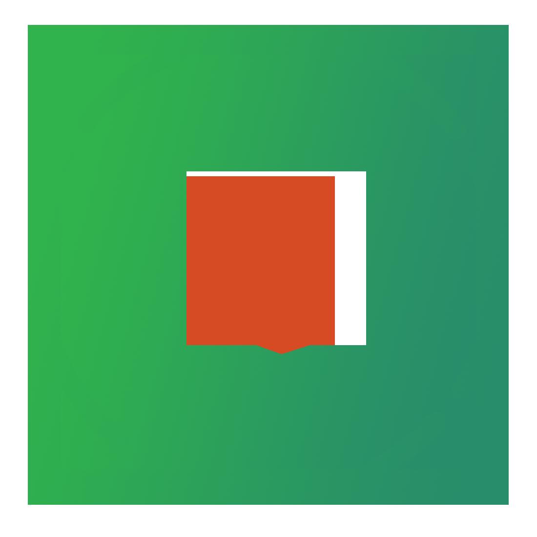 Oweb access browser
