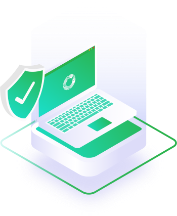 secure email smartlockr