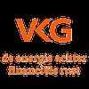 vkg customer logo