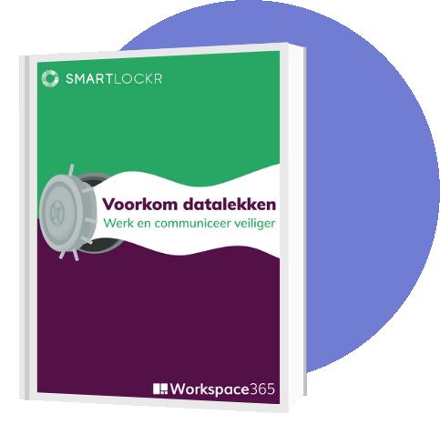 voorkom-datalekken-cover-lp